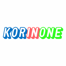 Logo Korinone