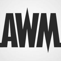 Logo AWM malang