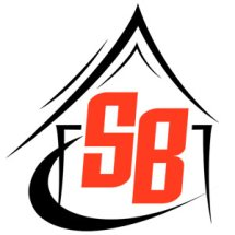 SANGGAR BISNIS Logo