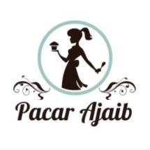 Logo Pacar Ajaib