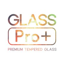 Logo Glass Pro Indonesia