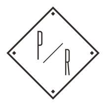 Logo Pustaka Rajawali