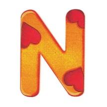 Logo Nova Holic