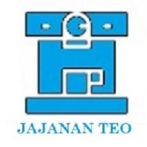 Logo Jajanan_Teo