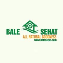 Bale Sehat Logo