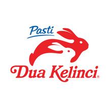 Logo Dua Kelinci Store