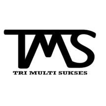 Logo Tri Multi Sukses