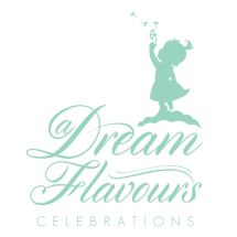 Dream Flavours Logo