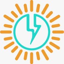 Logo SURYA-ELEKTRIK
