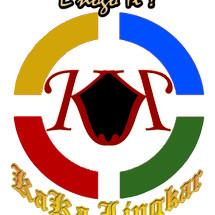 PAPUA Mart Logo