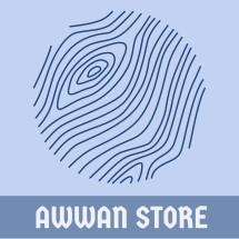 Logo AwwanStore