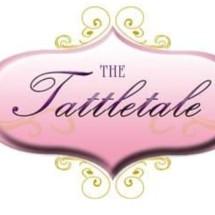 Logo Tattletale