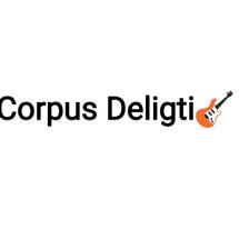 Logo Corpus Delicti