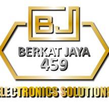 Logo berkatjaya.459