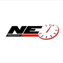 Neo Motor Logo