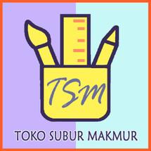 logo_suburmakmuronlen