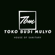 Toko Budi mulyo Logo
