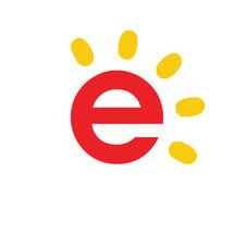ERAFONE Logo