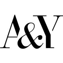 Logo BEST A&Y
