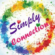 Logo Simply Connection