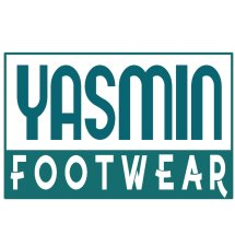 Yasmin Footwear Logo