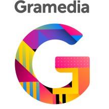 Logo Gramedia Book Store
