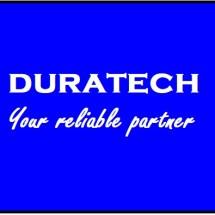 duratech Logo