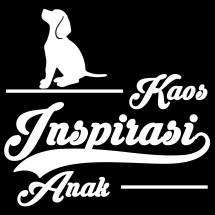 logo_itshirtanak