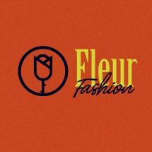 Fleur-shop Logo