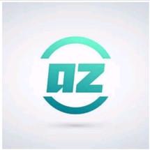 Logo Serenada 24