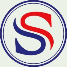 Logo CV.SekarSion