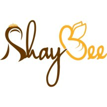 Logo Shaybee Hijab
