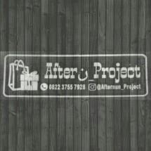 logo_afternun
