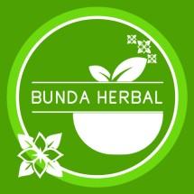 Logo BUNDA HERBAL
