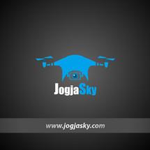 Jogja Sky Hobby Logo