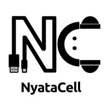 NYATACELL Logo