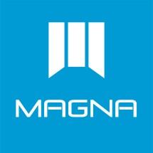 logo_magnagc