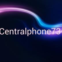 centralphone73 Logo
