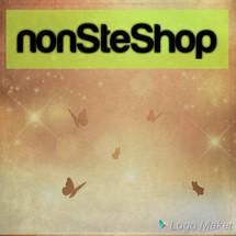 nonSteShop Logo