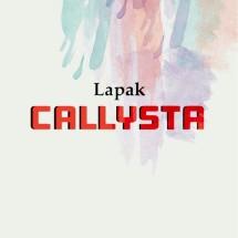 Logo Lapak Callysta