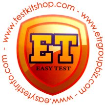 Digiku O Shop Logo
