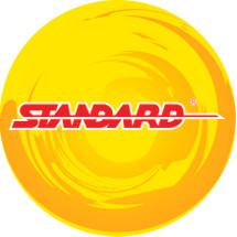 Logo Standardpen Indonesia