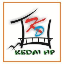 Logo KEDAI HP