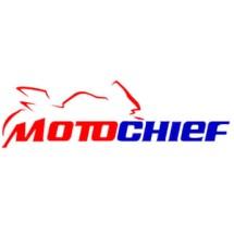 Motochiefdotnet Logo