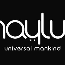 Logo Ayoe Olshop Naylul