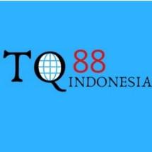Logo tq88indonesia