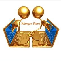 Wongso_Store Logo