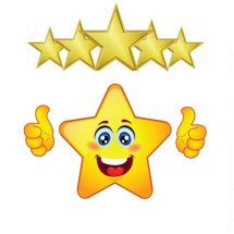 STAR EAST Logo