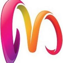 MULTI*SHOP Logo