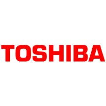 Logo Toshiba Storage Official